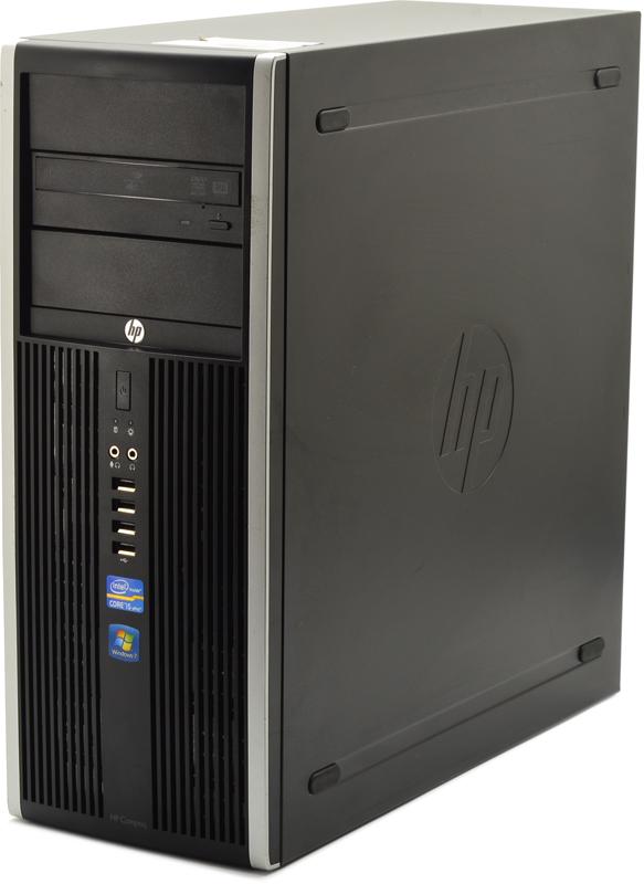 hp compaq 8200 elite drivers windows 10 64 bit