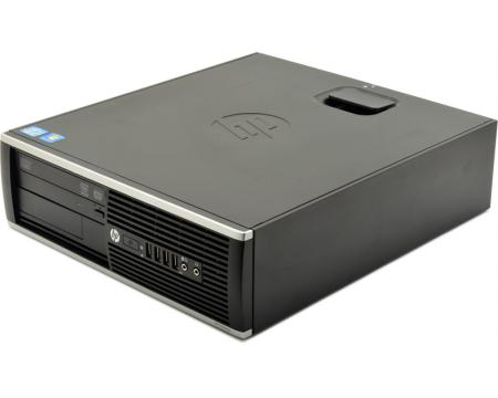 Hp compaq 8300 sff drivers download | HP Compaq Elite 8300 CMT