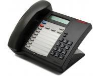 Mitel 5010 IP Dual Mode Display Phone Black (50000374)