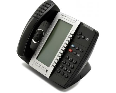 Mitel 5340e IP Gigabit Phone (50006478)