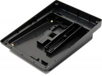 Avaya MLS-6/12/12D Black Bottom Housing
