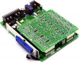 Toshiba Strata CIX BSTU2 8-Port Single Line Card
