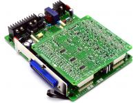 Toshiba Strata CIX BSTU2 8-Port Single Line Card