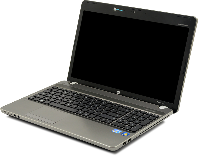 Click through on any HP coupon code or deal, spend $ or more on coolnupog.tk, and fill out our Rebate Form for a $50 rebate and free shipping. Get $ rebate when you purchase any HP Business Notebook, HP Business Desktop, or HP Z Workstation. This offer works with all coupons, so stack discounts to save more.5/5(66).