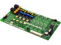 NEC Nitsuko DS2000 4-Port Analog Trunk Unit