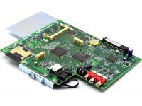 Toshiba Strata CTX100 ACTU2A Control Processor Unit (License Package 7)