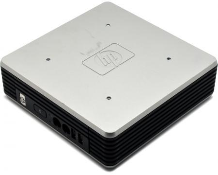 HP t5135 VIA Eden 400MHz 128MB Memory 2GB Flash Thin Client
