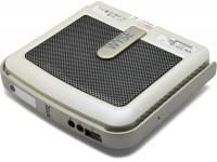 Wyse V30L 902139-01L Thin Client VIA C7 Eden 800 MHz 256MB Memory 128MB Flash