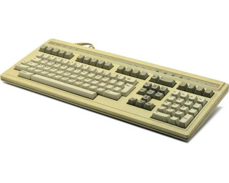 ADDS ANSI Terminal Keyboard 598-0004300