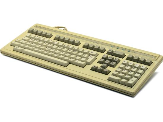 ADDS ANSI Terminal Keyboard 598-0004300