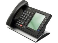 Toshiba IP5531-SDL 20-Button Large Display IP Phone - Grade A