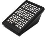 Samsung Prostar DCS 64 Button Module DSS AOM