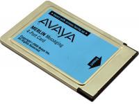 Avaya Merlin Messaging 4-Port Card (108491366)