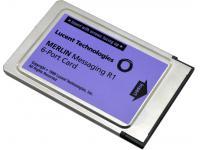 Avaya Merlin Messaging 6-Port Card (108491374)