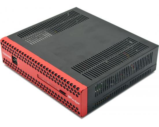 Toshiba IPedge EP System Server (I-EP-1A) - Grade A