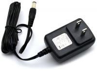 Universal Power 237-1453-ND 12V 0.7A Power Adapter - Grade A