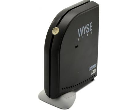 Wyse 3150SE 902086-01 Thin Client AMD Geode GX 533MHz 128MB Memory 32MB Flash