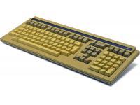 Wyse 185 Gate Array Keyboard