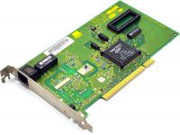 3COM Etherlink III 3C590-TPO 1-Port PCI Network Interface Card