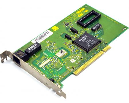 3Com PCI 10/100 LAN card 3Com Ethernet Drivers Download
