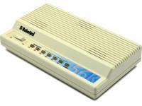 US Robotics 005686-03 56K V.90 External Fax Modem