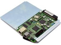 Toshiba Strata CIX MIPU-24 IP Interface Card