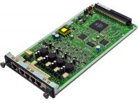 Panasonic KX-NCP1170 NCP 4-Port Hybrid Extension Card