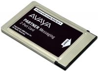 Avaya Partner ACS Messaging 2-Port Card (700262454)
