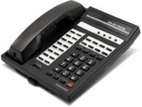 Samsung 816 Prostar Black Non-Display Speakerphone