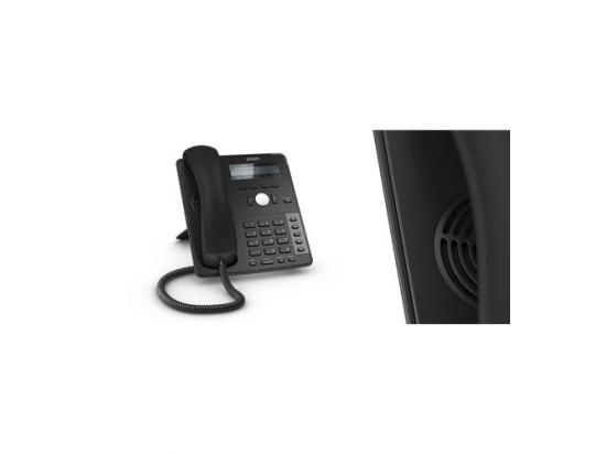 Snom D715 Desk IP Phone