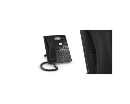 Snom D725 Desk IP Phone