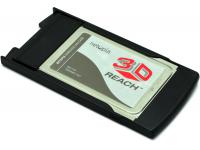 Netopia WPC11N1 10/100 Wireless Lan Card