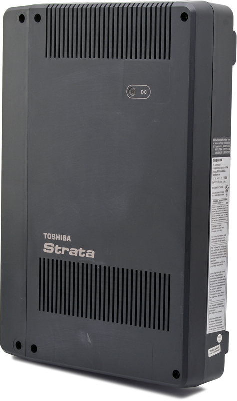 toshiba strata cix40 user manual