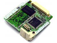 Panasonic KX-TVA524 4-Hour Memory Expansion Card
