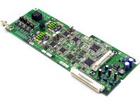 NEC Aspire S IP1NA-4SLIU-S2 4 Port Analog Station Card (0892038)