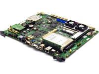 Telrad IPeX2 Main Processor Server (76-410-1360)