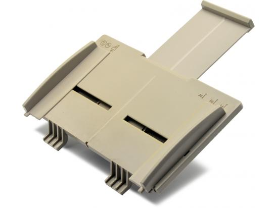 Fujitsu fi-4120/fi-5120 Paper Chute Unit (paper feeder) PA03289-E905