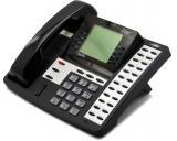"Inter-tel Eclipse 2 560.4401 Black IP Executive Display Speakerphone ""Grade B"""