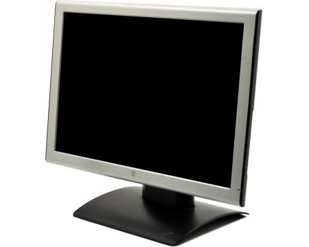 Westinghouse lcd monitor