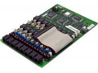 Comdial DX-120 DPM16 16-Port Digital Station Card