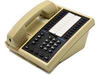 "Comdial Executech II 6620-AB 23 Line Basic Phone ""Grade B"""