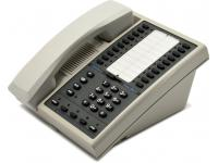 "Comdial Executech 6620T-PG 23 Line Speakerphone Pearl Grey ""Grade B"""