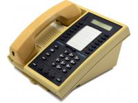 "Comdial Executech II 6600E-AB Speakerphone - Ash ""Grade B"""