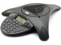 Cisco CP-7936 Black IP Display Conference Phone - Grade B