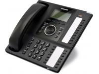 Samsung OfficeServ SMT-i5220S 24-Button IP Telephone