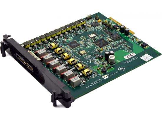 ESI CS612 5000-0418 PC Port Card
