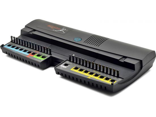 Bizfon 680 Phone System Main Unit (BIZ-680)