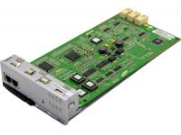 Samsung OfficeServ 7000 MGI-16 VoIP Gateway Card