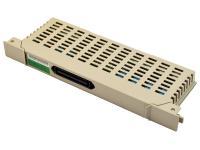 Samsung Prostar DCS/iDCS 500 TRK-C1 Caller ID Trunk Expansion Card (KP40DB8T2/XAR)