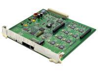 Inter-Tel Axxess 550.2265 IPRC Card w/ 16-Port PAL Chip
